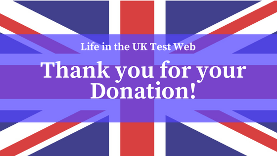 life-in-the-uk-test-donations